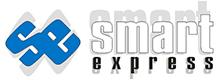 Лого на Smart-express.com